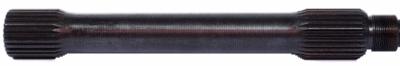 Торсион 2001-11-110СП