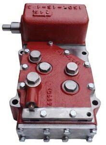 Блок управления 1501-15-20СБ